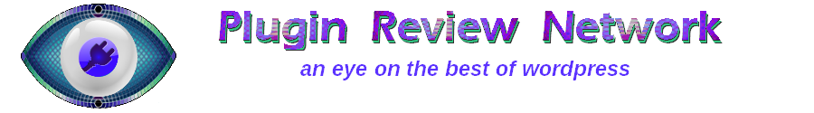 Plugin Review Network