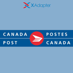 WooCommerce Canada Post Shipping | Plugin Review Network