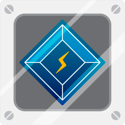 LiteSpeed Cache | Plugin Review Network