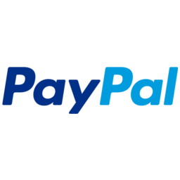 Subscriptions & Memberships for PayPal